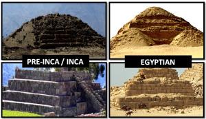 58940-02inca-egyptian-pyramids