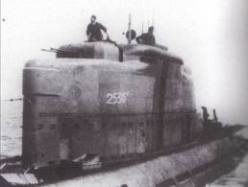 descarga 2 - Submarinos nazis,osnis y una base en la Antartida