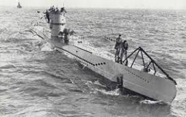 descarga - Submarinos nazis,osnis y una base en la Antartida