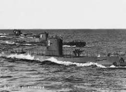 images 22 - Submarinos nazis,osnis y una base en la Antartida