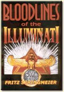 f9e44-bloodlines-of-the-illuminati