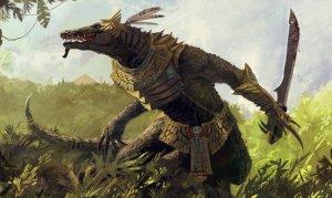 lizardman_by_obrotowy-d5xlij1