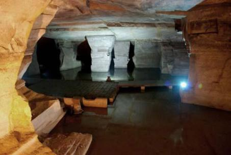 longyou-caves-3