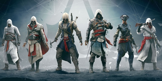 Assassins-Creed-l1