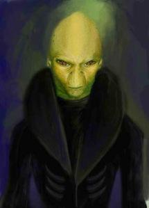 41746-0-lider-reptiliano---mensaje-al-mundo-