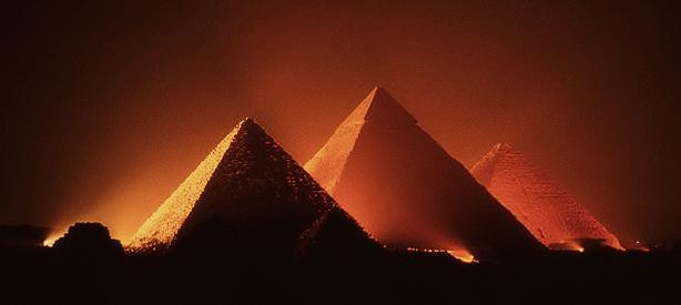 gran_piramide_misterio1