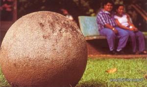 Esferas3-006