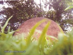 Esferas3-009