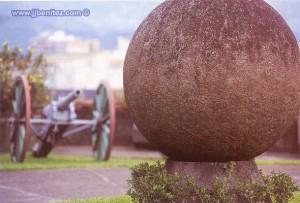 Esferas3-011