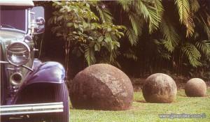 Esferas3-012