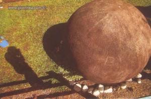 Esferas3-018