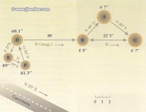 esferas4-20