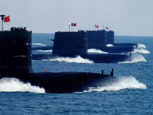 guerra naval3